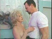 Красотка занялась сексом с начальником