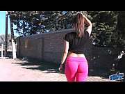 Picture PERFECT BODY LATIN Young Girl 18+ - Big Cameltoe...