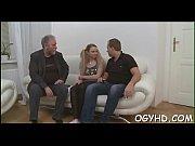 дешёвые проститутки г.подольска