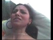 Desi Indian Call Girl Hard sex in Hotel room video