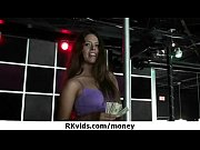 Swingerclub östereich female led marriage rules
