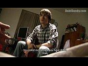 debt dandy 17 – Gay Porn Video