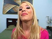 Picture Aurora Snow Squirts