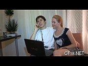 Съемки порно с еленой берковой порно видео