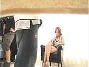 Лесбиянки красивые ролики онлайн