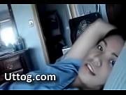 beautyful bank teller scandal Asian Porn and Indo Porn Videos