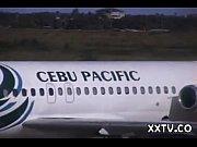 フィリピン LBFM と観光客-で狂気の乱交