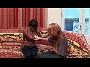 Женщины заставляют мужиков лизать писю видео