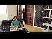 Порно двойной черный самотык на вебку с мулаткой видео смотреть