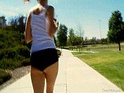 vliyaet-li-seks-sportu