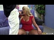 vidmo.orc порно ролики смотреть онлайн жоские извращения девочек