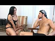Picture Ass play and anal with Latina tranny Latin Hot by...