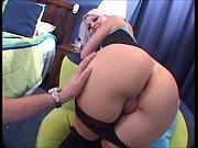 Eldre nakne damer massasje bryne