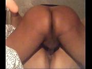 порно картинки анем