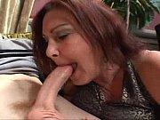 смотреть порно кунилингус женщине