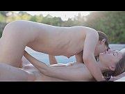 Смотреть видео с эротическими засветами спортсменок на соревнованиях
