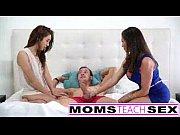 фото видео семейного нудизма смотреть онлайн смотреть
