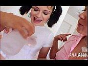 просмотр полнометражных порно фильмов без регистрации онлайн на