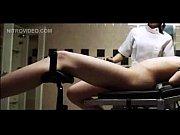 порно фильмы смотреть онлайн лучшее