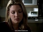 Stolen Kisses - Full Movie (2001), fane xxxgla movie full naked video xxx বাংলা দেশের যুবোতির চোদাচুদি videos Video Screenshot Preview