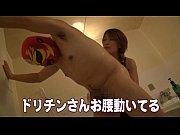 素人のキャバ嬢・風俗嬢動画