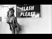 Babi Muniz e Dani Carmona - Making Of Paparazzo - www.Panicat.org,dabar babi xxx fuck vedio com xnxx mobile comn aunty foreign man sexi xxxvideo Video Screenshot Preview