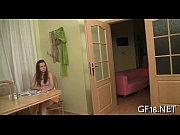 порно видео трах с чеченками