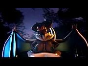 pokemon-xxx