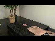 Порно видео с ванессой марсил