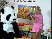 porno-igrushki-dlya-zabavi