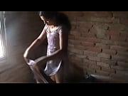 Nøgne kvinder i brusebad escort guide uk