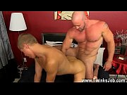 kinky men blade is more than blessed to share hi… – Porn Video