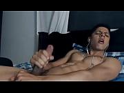 Thai erotik massage uden gummi