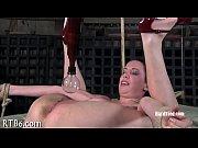 Мастурбация зрелых извращенных женщин порно