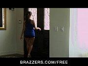 Порно рассказы жену ебали в жопу
