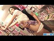 Порно фильм счастлива от пощечины