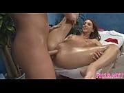 Наташа королева секс фото видео