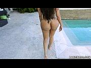 порно ролики через торен