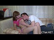 Видео секс грудастая латиноамериканка фото 634-482