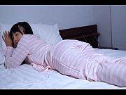www.порно фото сильвии саинт