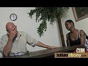 муж смотрит как трахают его подругу