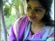 Picture Desi Girl Fuck With Her Boy Friend