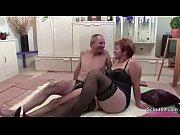 Отец трахает жестко дочь порно смотреть онлайн