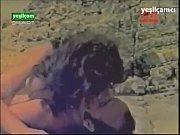 Порно видео секс с большими попами