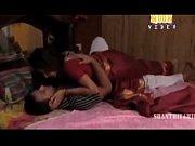 Archana Sharma hot beautiful cute innocent sweet passionate saree blouse naval kiss cleavage, shilpa sharma fucking Video Screenshot Preview 3