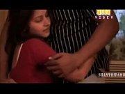 Archana Sharma hot beautiful cute innocent sweet passionate saree blouse naval kiss cleavage, shilpa sharma fucking Video Screenshot Preview 5