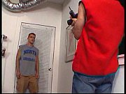 twink for cash 1 4 – Gay Porn Video