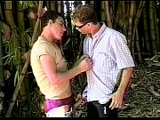 Iron Horse – Brazil Nuts 07 – scene 1