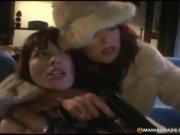 Класика японских порно фильмов