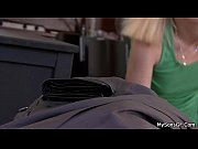 видео hb jessika порно